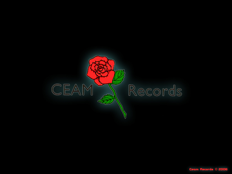 wallpaper black rose. wallpaper black rose. Ceam Records Rose Black; Ceam Records Rose Black. 1macker1. Mar 18, 12:49 PM. This will cause a major problem for apple.